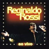 Ao Vivo by Reginaldo Rossi