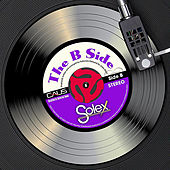 The B-Side by Solex