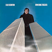 Towering Toccata by Lalo Schifrin