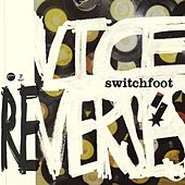 Vice Re-Verses von Switchfoot