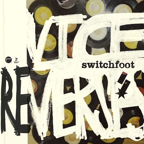 Vice Re-Verses by Switchfoot