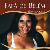 Série Romântico - Fafá De Belém by Fafá De Belém