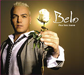 Pra Ser Amor by Belo