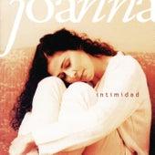 Intimidad by Joanna