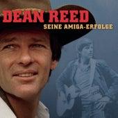 Seine Amiga Erfolge by Dean Reed