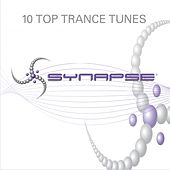 10 Top Trance Tunes by Various Artists