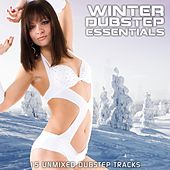 Winter Dubstep Essentials by Various Artists