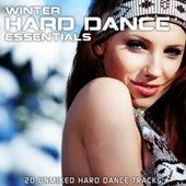 Winter Hard Dance Essentials by Various Artists