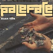 Maan Tapa by Paleface