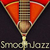 Smooth Jazz by Smooth Jazz (1)