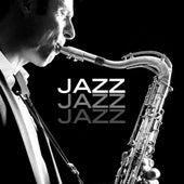 Jazz Music by Jazz Music