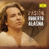 Pasión von Roberto Alagna