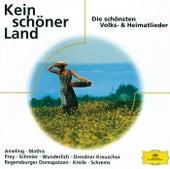 Kein schöner Land von Various Artists