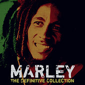 Marley, The Definitive Collection by Bob Marley