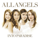 Into Paradise von All Angels