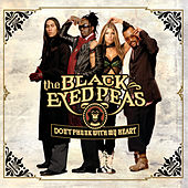 Don't Phunk With My Heart von The Black Eyed Peas
