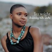 Dreaming Wide Awake von Lizz Wright