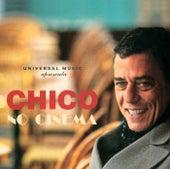 Chico No Cinema von Various Artists