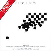 Chess pieces von Various Artists