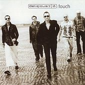 Touch by Delirious?