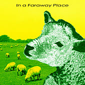 In a Faraway Place - Single by The Shanghai Restoration Project