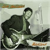 Birdland by Slim Gaillard