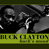 Buck's Mood by Buck Clayton