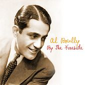 By The Fireside by Al Bowlly