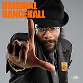 Original Dancehall by Tarrus Riley