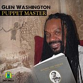Puppet Master by Glen Washington