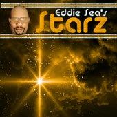 Starz by Eddie Sea