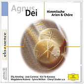 Agnus Dei von Various Artists