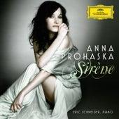 Sirène von Anna Prohaska