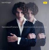 BachCage: Moritz von Oswald & Lawrence_rmx von Francesco Tristano