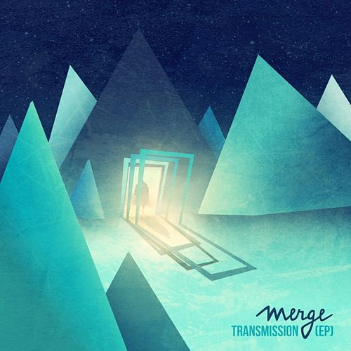 Transmission (EP) by Merge