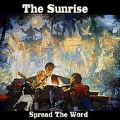 Spread the Word by Sunrise