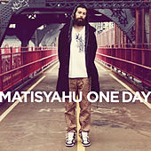 One Day von Matisyahu