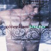 Jade by Corey Hart