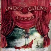 Ladyboy by Indochine