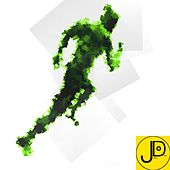 Faster by John Doe (1)