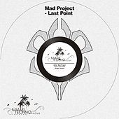 Last Point by Mad Project