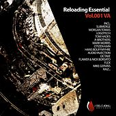Reloading Essential Vol.001 by Various Artists