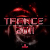 Trance 2011 by Various Artists