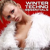 Winter Techno Essentials by Various Artists