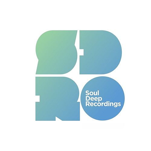 Sounds Of Soul Deep Vol. 3 by Various Artists