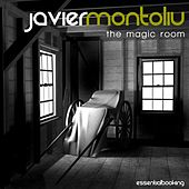 The Magic Room by Javier Montoliu