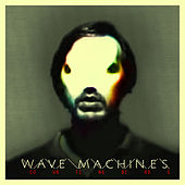 Counting Birds by Wave Machines