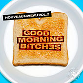 Nouveau Niveau Vol. 2 - Good Morning Bitches by Various Artists
