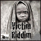 The Victim by Various Artists