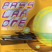 Bass War One by Various Artists